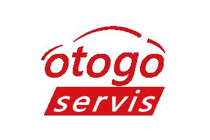 Otogo